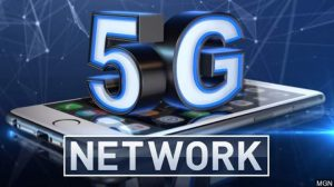 HOW SOCIAL, ECONOMIC AND CORPORATE LANDSCAPES ARE CHANGING AMIDST COVID19 & 5G MYTHS  By, Uchechukwu Ugboaja – Abuja