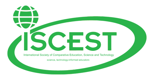 Prof. Steve Azaiki Lauds ISCEST 2020 Virtual Conference